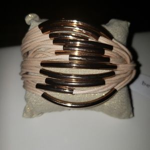 Bella & Jack bracelet
